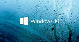 Check Out The Upcoming Features in Windows 10