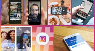 Check out the success mantra of Instagram