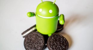 Big and Small Android Oreo hidden features