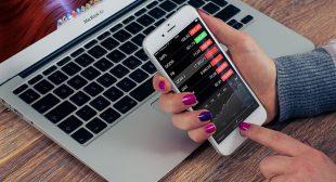 App Economy will reach $950 in 2018