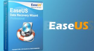 Best Data Recovery Software for recover all lost data