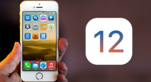 apple is coming with ios 12 update for old iphone
