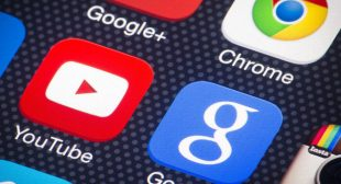 YouTube updates its policies for Flagged videos