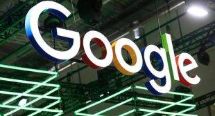 Alphabet Q1 2018 Earnings Shows the google earning report