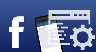 Facebook Closed Custom Feed-Sharing Prompts APIs No More Available On Facebook