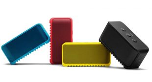 Checkout the list of Best Bluetooth Speakers