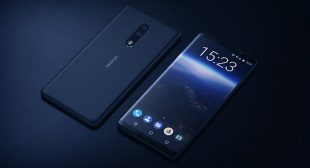 Checkout the features and release date of Nokia 9