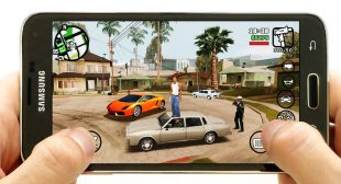 Best PC games for your smartphone