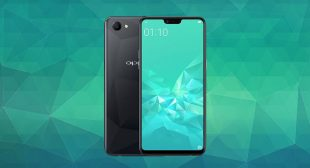 Check Out all the specification, price and release date of Oppo A3