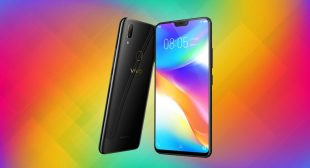 Check Out VIVO Y83 Price and Specification