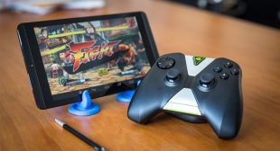 Check out the list of best Android game controller