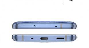 HTC U11 Plus Smartphone Review