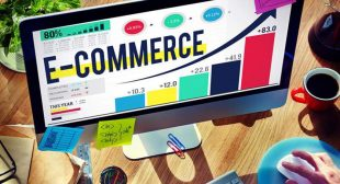 Factors that will drive e-commerce growth