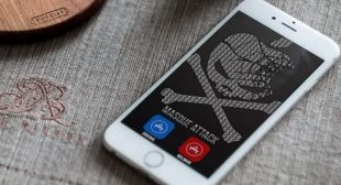 Check out the list of iPhone Hacking Apps And Tools