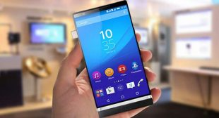 Check out Sony Xperia P2 Price and Specifications