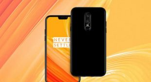 Check out OnePlus 6 Rumours Prior To The Launch