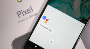 Buy movie tickets now from google assistant