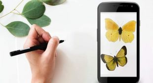 Check out the list of best Android Drawing Apps 2018