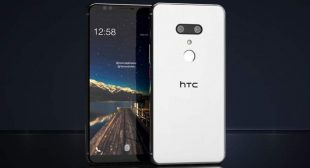 Checkout HTC U12 Release date and rumours