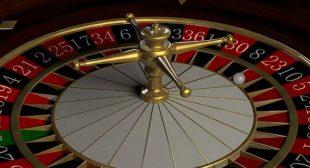 Future of casino apps in 21st Century