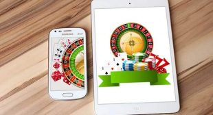 Check out the way for free spin claims in mobile casino