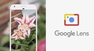Google Lens Makes Human Life A Lot Easier with AI