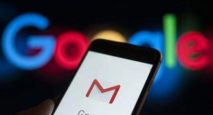 Now Gmail can write email for you