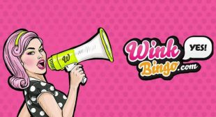 Fun in your mobile with the Wink Bingo App