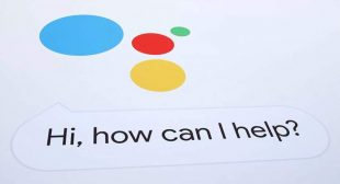 Google lauched its AI Voice Calling System