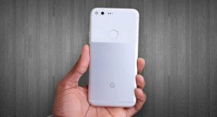Google now working on expensive google pixel phone