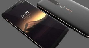 Check out the price and release date of nokia 6.1