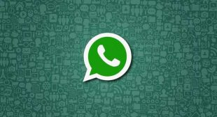 Chat Filters to WhatsApp & More on the Significant Changes