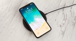 Check out the Wireless charging guide