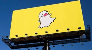 Check out the reason why snapchat redesign fails