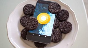 Checkout the latest android oreo updates
