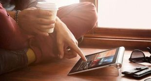 Check out why Tablet Sales Are going down
