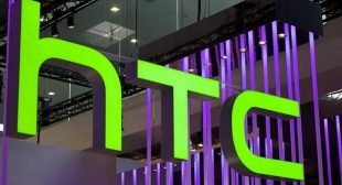HTC is now working on blockchain mobile