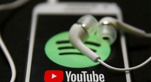 Check out YouTube Music monthly subscription Cost