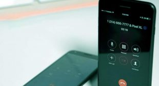 Best method to record your incoming calls