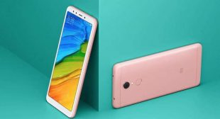 Check out Redmi S2 Price and Specifications