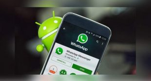 Whatsapp update new group chat feature for users