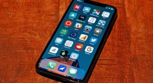 Check out iPhone XI Release Date and Specifications