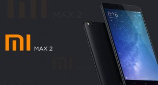 Checkout the review of Xiaomi Mi Max 2 mobile