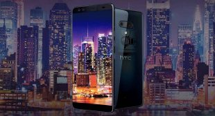 Check out the complete review of HTC U12 Plus