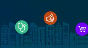 mCommerce App Development Company- Appinventiv