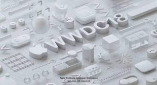 How to watch apple wwdc event live from your home