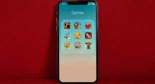 Check out the list of best iPhone Games 2018