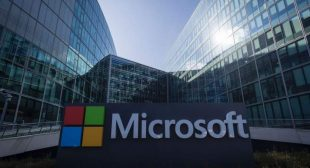Hints are out for the GitHub acquisition by Microsoft