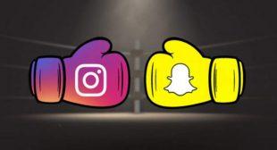 Instagram is working on Long Videos Posting Now