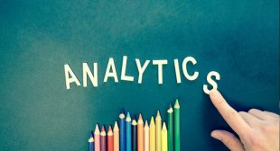 Check out here the best mobile analytics tool